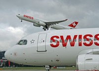 Swiss_to_1