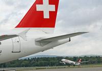 Swiss_to_2