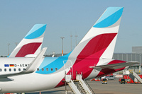 Eurowings_tails_1