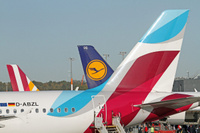 Eurowings_tails_2