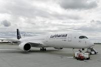 LH_A350_byLH