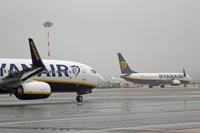 Ryanair_737s