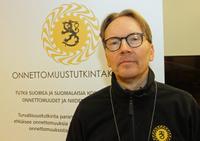 JanneKotiranta_1
