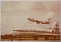 SuperCaravelle_DC10