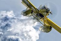 AirTractor_saab