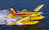 AirTractor_AT