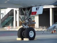Finnair (1)