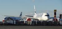 Finnair (2)