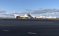 Finnair (4)