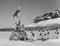 Kolmen_valtakunnan_rajapyykki_27.4.1945
