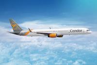 Condor_757