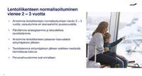 Q1_FIN_normaaliksi