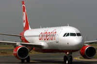 airberlin_airbus