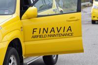 Finavia_kunnossapito