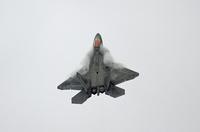 F22_Raptor_1