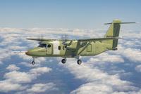 Cessna-SkyCourier-First-Flight-1