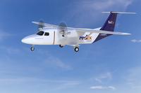 SkyCourier_Fedex