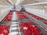 Finnair_cargo