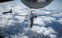 B1B_USAF