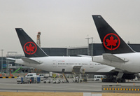 AirCanada_tails