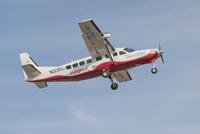 ECaravan Flight 02