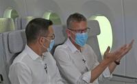 Airbus_Air_3