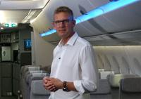 Airbus_Air_4
