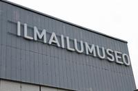ilmavoimamuseo_1