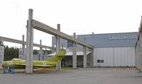 ilmavoimamuseo_2