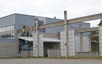 ilmavoimamuseo_3