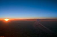 Sky_sunset1