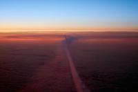 Sky_sunset2