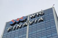 Finavia_logo
