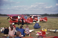 Redbirds_ilmailumuseo