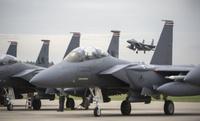 F-15s_lakenheath