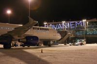 Finavia_EFRO