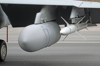 Boeing_NGJ