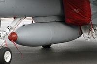 Boeing_IRST2