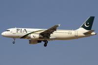 PIA_A320