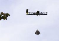 wing_drone_side