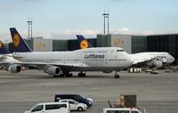 LH_747400_7478I