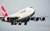Qantas_B747_Longreach