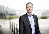 CEO_J¢rgen Holme_Photo_Erik Refner