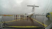 ATR_evakuointi_OTKES