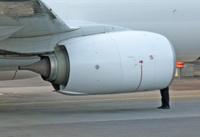 737_CFM56