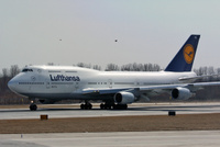 Lufthansa_747