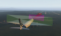 AUTO_ATTOL_approach_Airbus