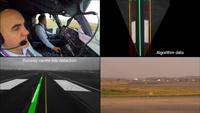 AUTO_ATTOL_takeoff_Airbus