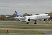 AUTO_A350_1000_MHH