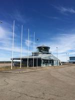 Enontekion_lentoasema